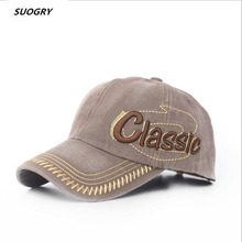 New Brand Baseball Cap Classic Men Casquette Women Snapback Caps Bone Hats For Men Washed Vintage Hat Gorras Baseball Cap 2018 самокат globber evo 4 in 1 с 3 светящимися колесами dark blue