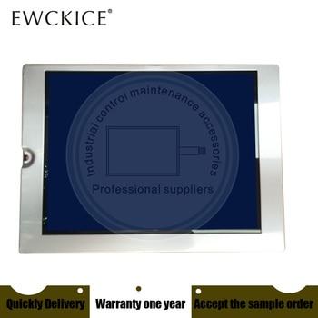NEW KG057QV1CA-G04 HMI PLC LCD monitor Liquid Crystal Display