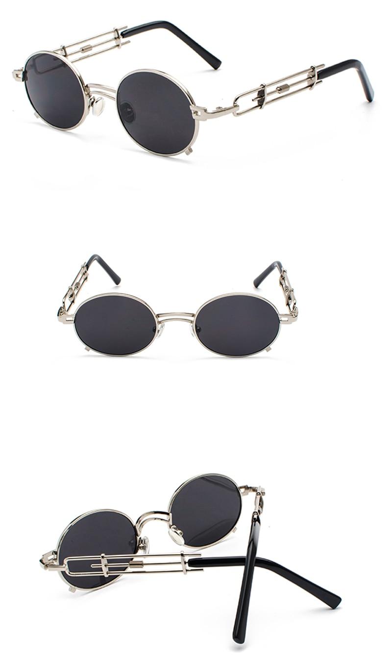 steampunk sunglasses 6018 details (5)