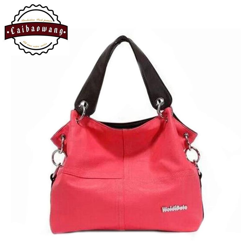 Amazing New Latest Brand Polo Women Bags 20112012