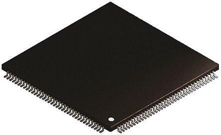 FREE SHIPPING  1  PCS/LOT   EPM7192SQI160-10N    EPM7192SQI160   QFP  ORIGINAL  IN SOTCK    IC