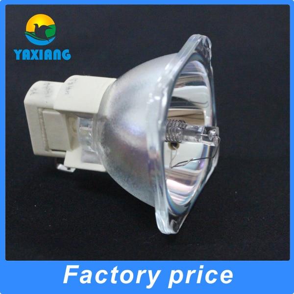 RLC-037 Original projector lamp bulb for PJ560D PJ560DC PJD6240 , etc