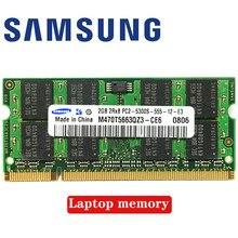 Computador portátil portátil 2 gb 2g 2rx8 5300 s 6400 s 5300 6400 ddr2 667 800 mhz 667 mhz 800 mhz módulo memória ecc ram