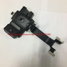 Peças de reparo para sony PXW X200 PXW X280 grip bracket shell capa alça assy 454988201 442816702 novo