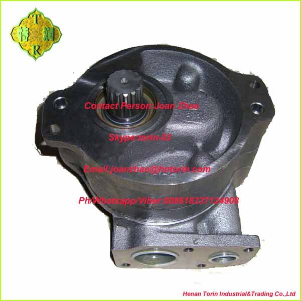!!!FREE SHIPPING! TRANSMISSION PUMP GROUP FOR CATERPILLAR 7S4629 CAT