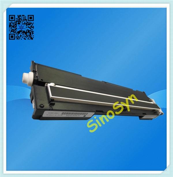 HP X5851_