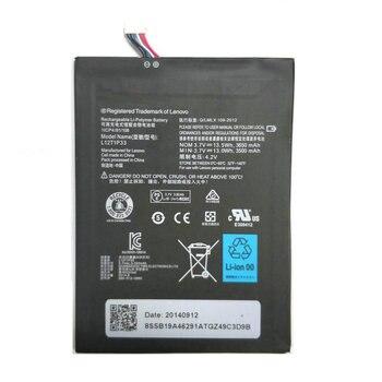 מקורי Huawei P30 Smartphone 6 1 אינץ קירין 980 אוקטה Core אנדרואיד 9 1 3650  mAh 4 * מצלמות טלפון