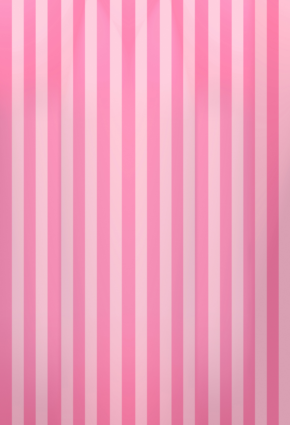 Photography Backdrops pink stripes birthday backdrop Dessert Table backdrop baby shower photo booth props background XT-6584 allenjoy photography backdrops pink curtains stripes birthday background customize photo booth for a photo shoot vinyl backdrops