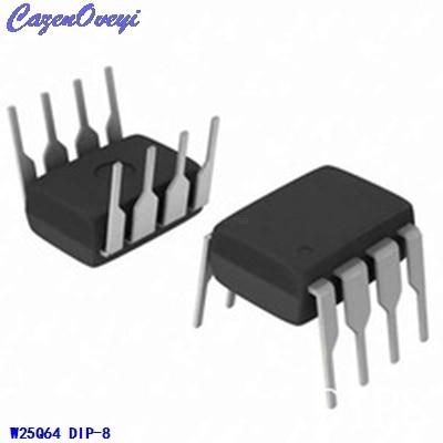 5Stks TSOP1738 VISHAY DIP-3 Sensor For PCM Remote Control Modules