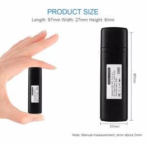 Image 2 - คุณภาพสูง USB TV Wireless Wi Fi Adapter สำหรับ Samsung Smart TV WIS12ABGNX WIS09ABGN 300M