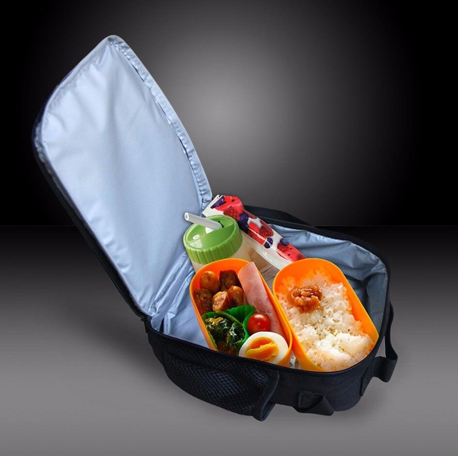 Cheap Bolsas p almoço