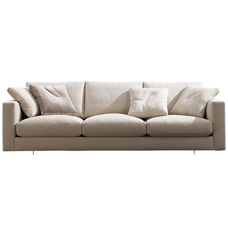 Copridivano Couch Divano Mobili Per La Casa Meble Do Salonu Zitzak Set Kanepe Armut Kolt ...