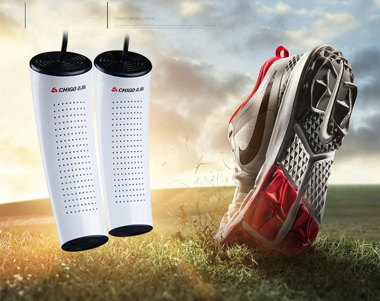 Home business use portable electric Shoes dryer ZG-HX01 Drying/Baking shoes machine Shoes warmerHome business use portable electric Shoes dryer ZG-HX01 Drying/Baking shoes machine Shoes warmer