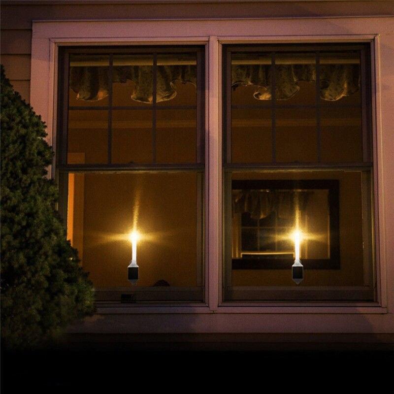 окна фонариками картинки
