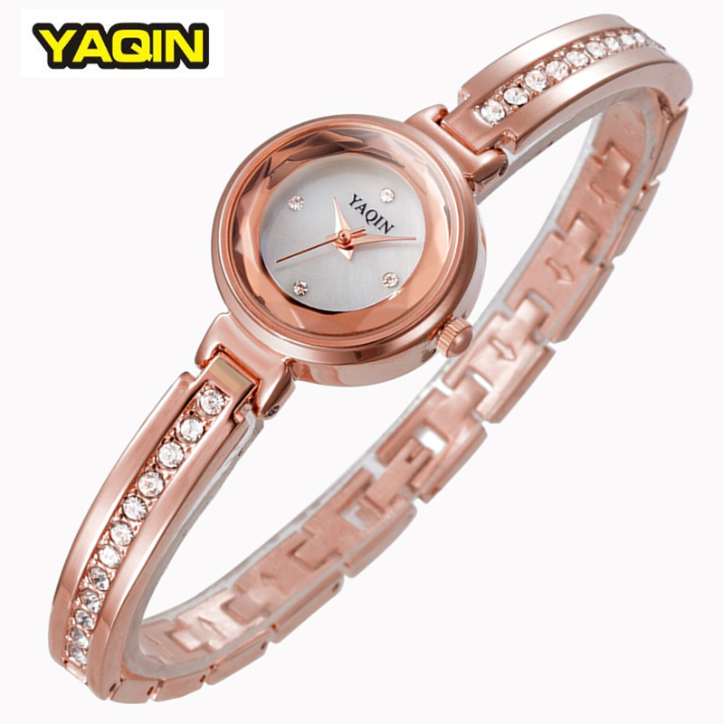 for stylish timepieces sport this wear luxury summer sporty watches to and