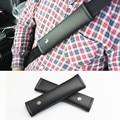 10pcs/5sets Excellent all Carbon fiber cloth for alfa romeo 159 147 156 giulietta 147 159 mito car styling