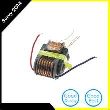 15KV High Frequency Inverters High Voltage Generator Coil Arc Generator Plasma Boost Converter Inverter Step Up Power Module цена 2017