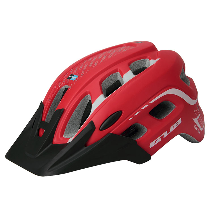 ФОТО Bicycle Helmet Ultralight In-mold Cycling Helmet Insect Net Road Mountain MTB Bike Helmet Size 55-61CM Casco Ciclismo