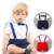 Roupas de bebê moda macacão de verão do bebê roupas cavalheiro manga curta impresso t-shirt + calças do bebê macacão macacão traje