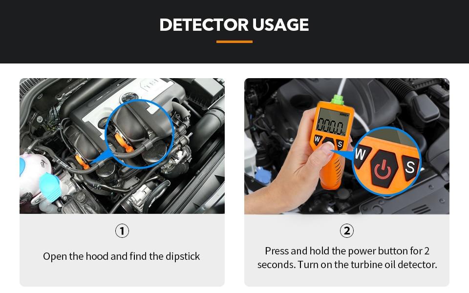 oil detector (3)