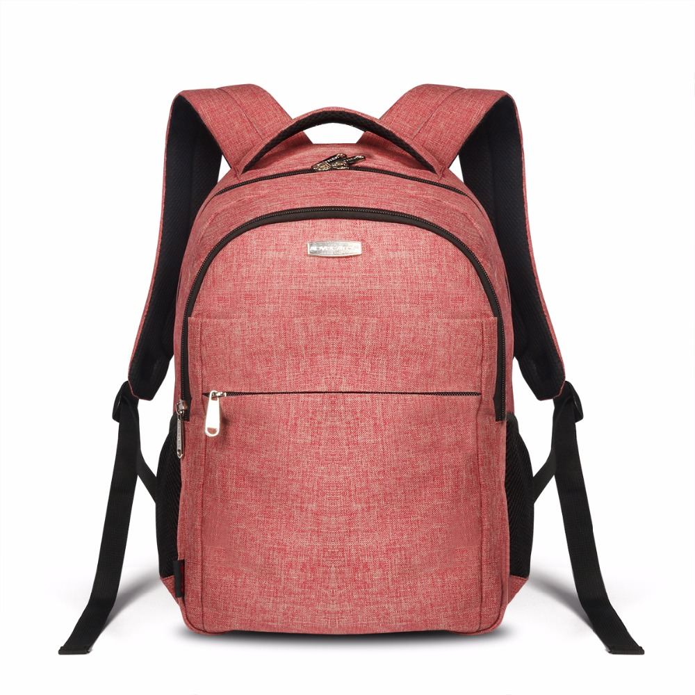 Popular Stylish Backpacks for College Girls-Buy Cheap Stylish ...