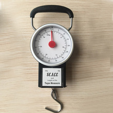 MAXMAN ручные весы электронный крюк Вес 32 кг/75 фунтов для рыбалки подарок багаж Пружинный балансир багаж Электроника весовые инструменты