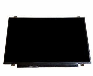 HB133WX1-402 HB133WX1-4O2 HB133WX1 402 13.3 LCD Laptop Screen 1366x768 HD Antiglare 30PIN Replacement