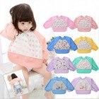 Fashion Cotton Baby ...