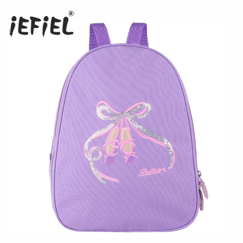 iefiel-brand-hot-kids-girls-font-b-ballet-b-font-dance-glitter-bowknot-backpack-toe-shoes-embroidered-shoulder-bag-for-children's-ballerina