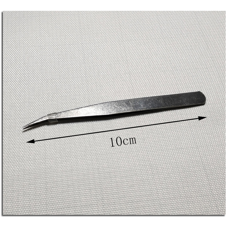 Tool Diamond painting accessories Diamond embroidery tools Sticking and embroidering tools tweezers pen Mud Rhinestone disk in Sewing Tools Accessory from Home Garden