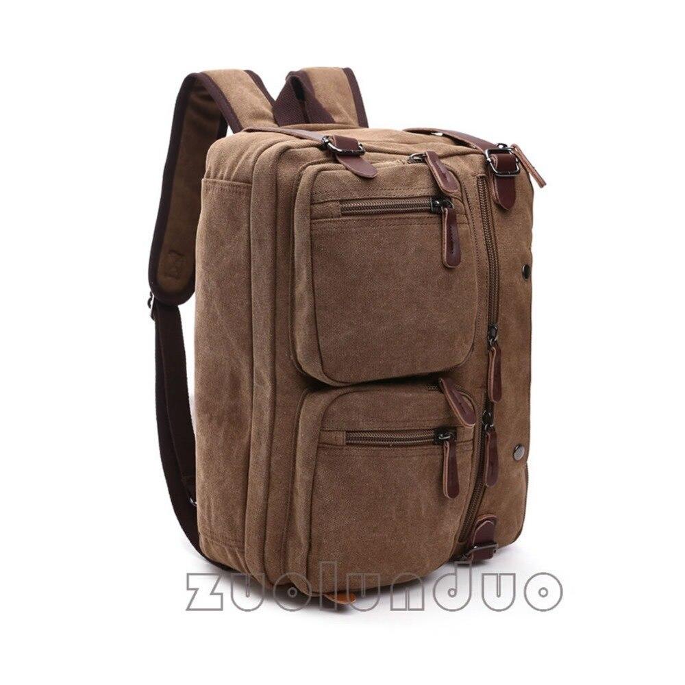 de multi-funcional bolsala maleta bolsa Ocasião : Versátil