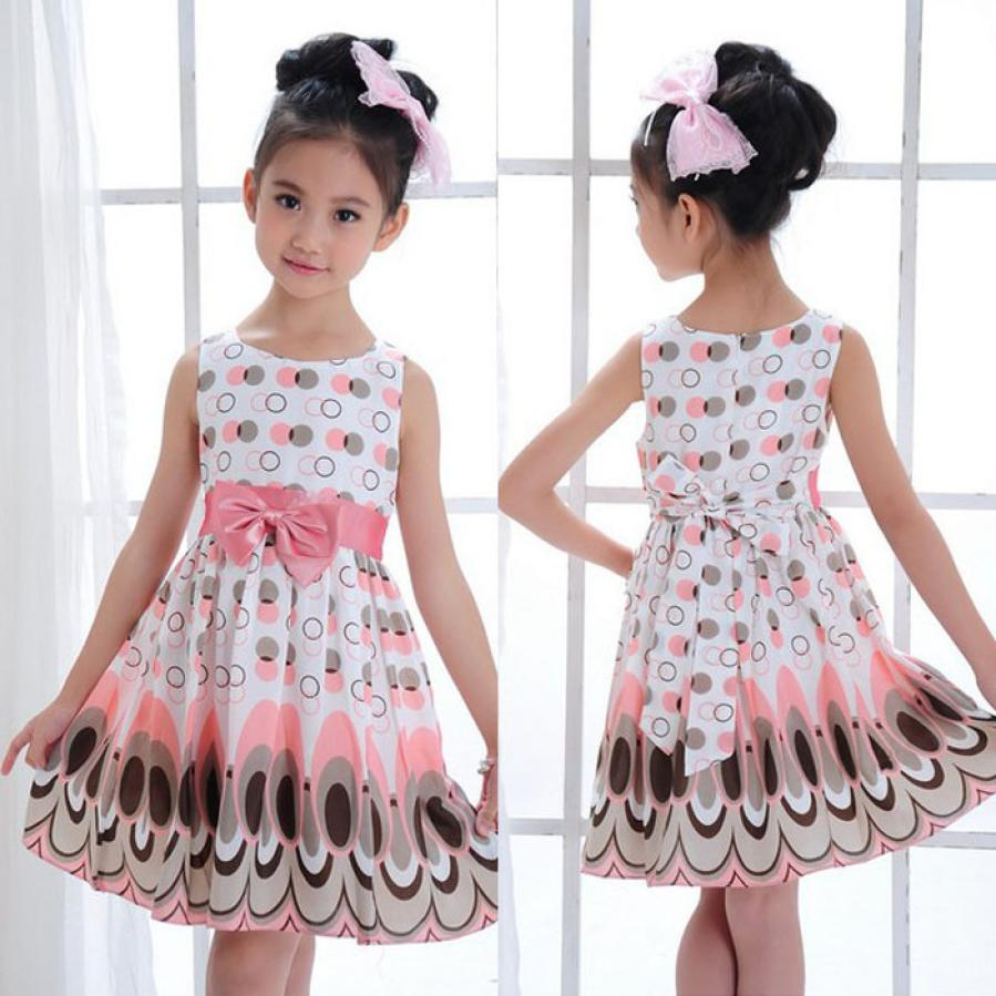 Online Get Cheap Amazing Girls Dresses -Aliexpress.com | Alibaba Group