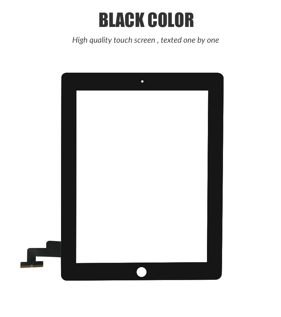 Touch-screen-for-ipad-2-digitizer_10