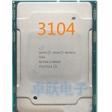 Intel Core i7-2630QM i7 2630QM SR02Y 2.0 GHz Quad-Core Eight-Thread CPU Processor 6M