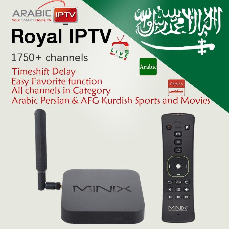 HOT SALE] MINIX NEO U1 4K*2K UHD TV BOX Android 5 1 Amlogic