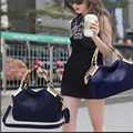 New Arrival 2017 Lady Quality PU Leather Handbag Fashion Tote Crocodile OL Shoulder Bags Brand Luxury Messenger Bag For Female