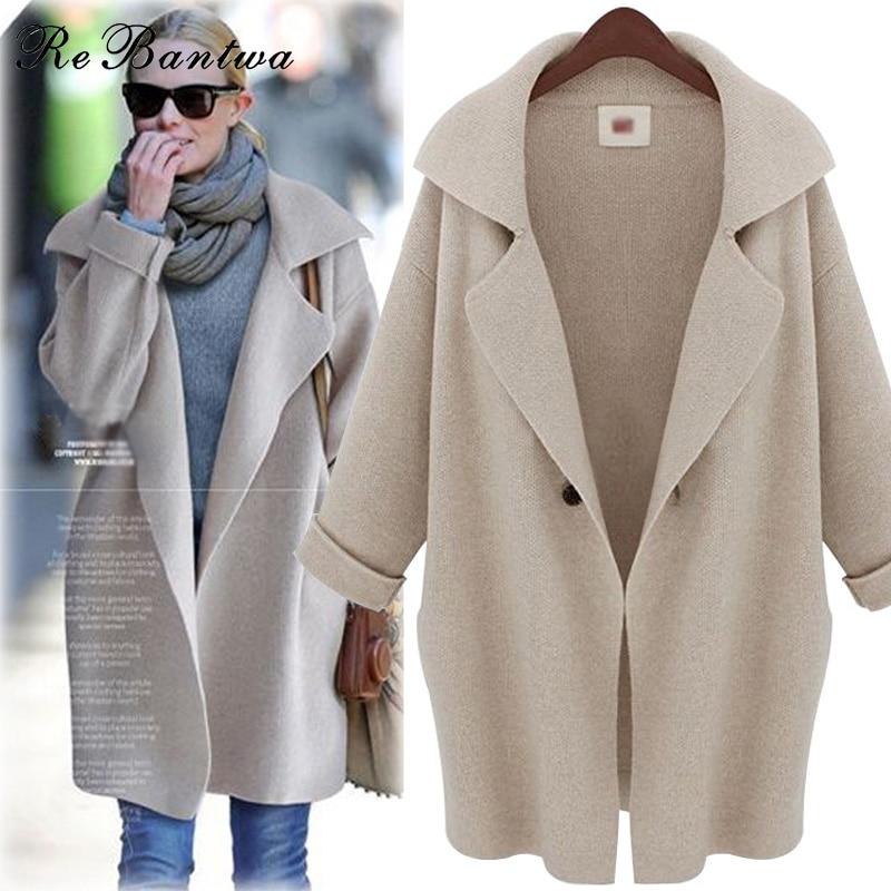 Online Get Cheap Beige Sweater Coat -Aliexpress.com | Alibaba Group