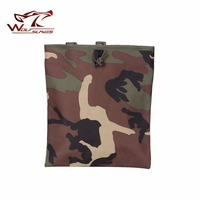 Tactical Magazine Dump Drop Sundries Utility Pouch Military recycling Nylon bags|bag bag|bags recyclable|bag military -