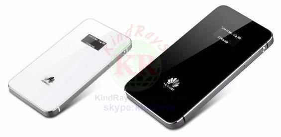 Huawei E5878 4g lte wifi router 150Mbps E5878s-32 4g LTE FDD 800 4g lte MiFi dongle acceso Móvil 4g lte pocket router wifi