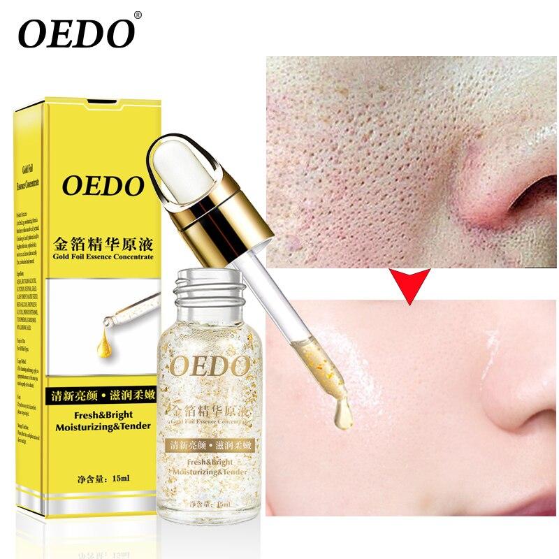 goede verzorging voor je gezicht