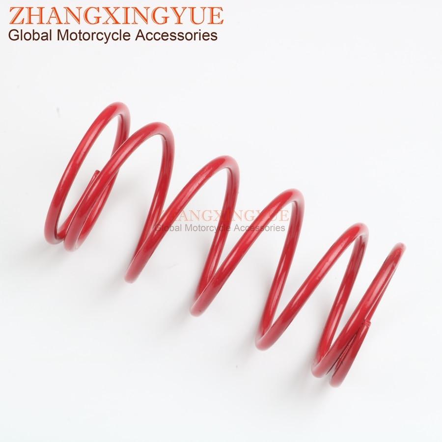 zhang84