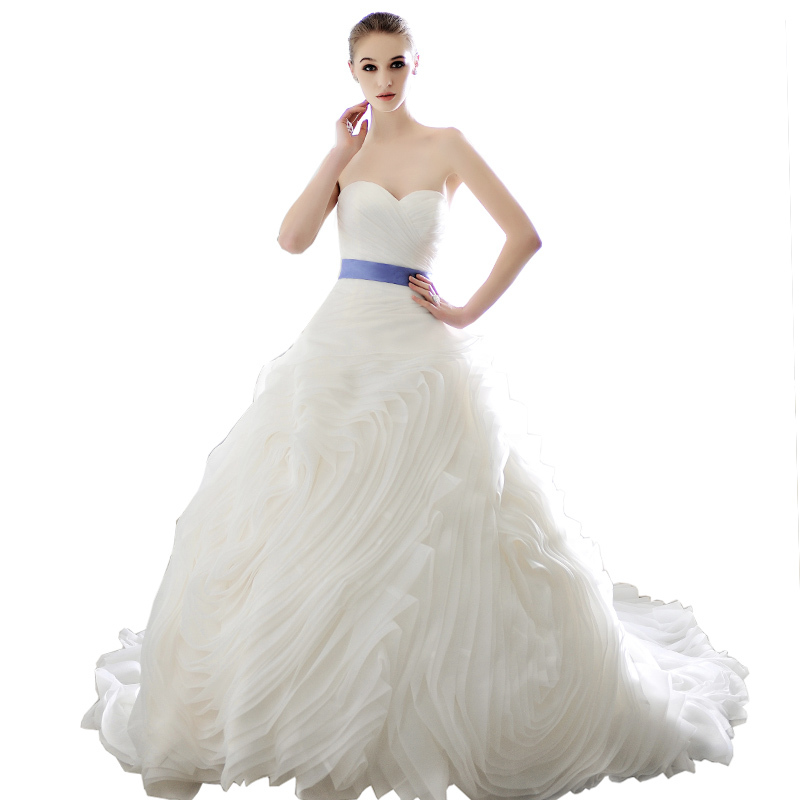 Wedding Dress  Jakarta : Buy wholesale indonesia wedding dress from china