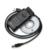 2016 Venda Quente-Op com Versão Mais Recente V1.45 Opcom para Opel Ferramenta de Verificação OBD2 OP com LR5