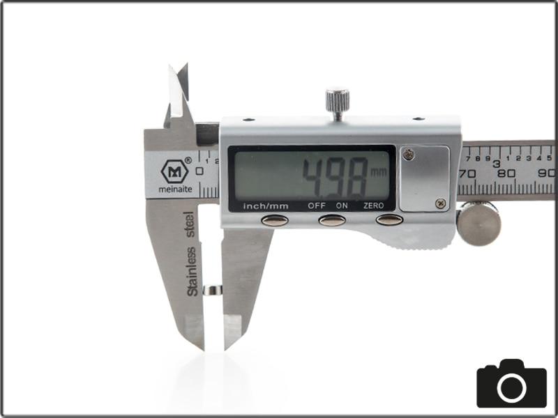 50 шт. 5x3 постоянный магнит неодимовый N35 NdFeB супер сильный Мощный маленькие круглые Магнитная Магниты Диск 5 мм x 3 мм