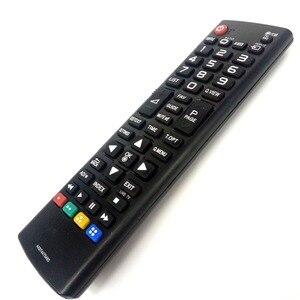 Image 2 - Nouvelle télécommande de remplacement pour LG AKB74475480 remplacer le téléviseur AKB73715603 AKB73715679 AKB73715622 LED Fernbedienung