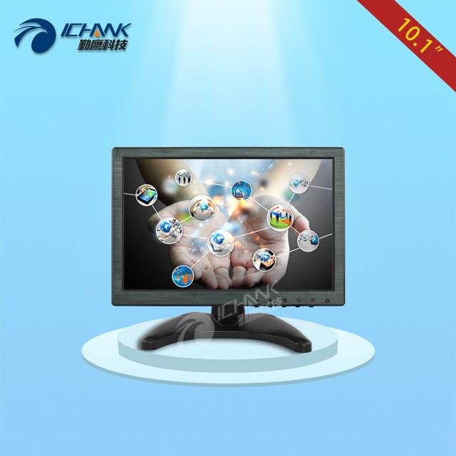 B101JC-ABHUV/10.1 дюймов HD 1080 16:10 сенсорный монитор/1280x800 HDMI сенсорный дисплей/Еда, Промышленных, медицинские сенсорный экран сопротивления;