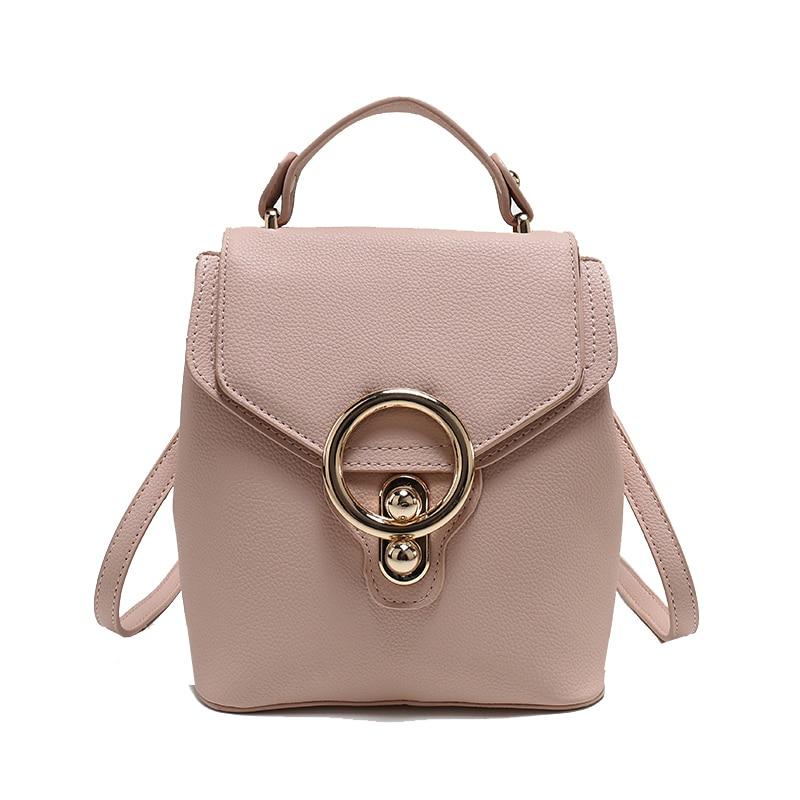Stylish Womens Backpack Promotion-Shop for Promotional Stylish ...