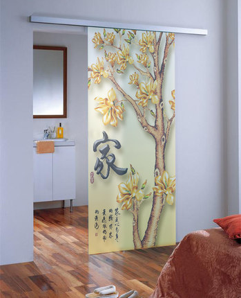bathroom plastic wall panels. Popular Bathroom Plastic Wall Panels Buy Cheap Bathroom Plastic