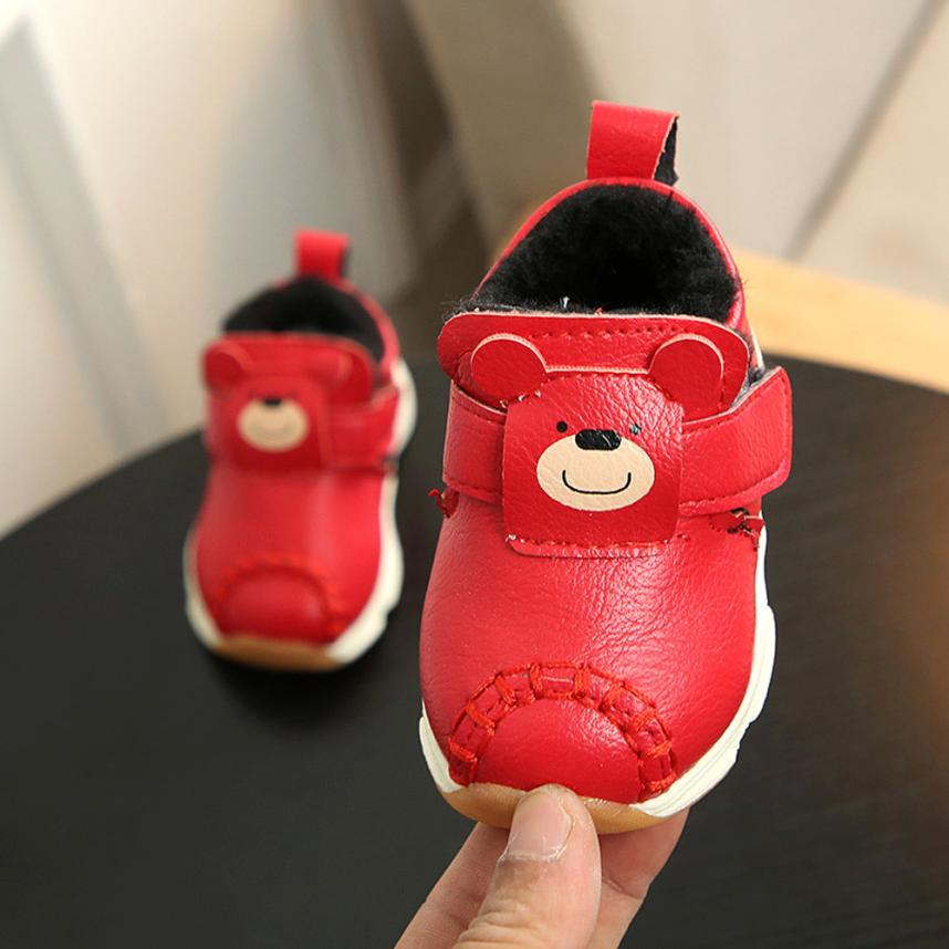 FORTUN Bow Princess Shoes Cute peas Shoes Classic Loafers Girls Flat Shoes