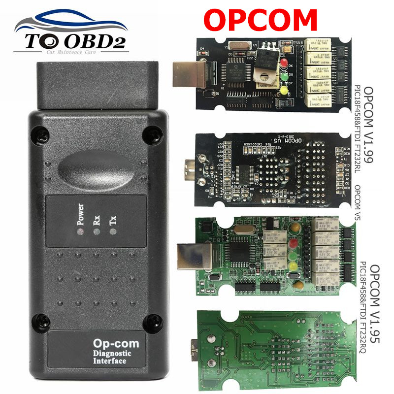 Worldwide delivery opcom v1 59 in Adapter Of NaBaRa